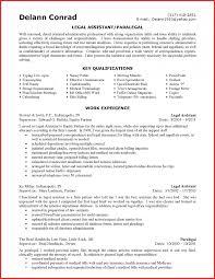 Sample Litigation Paralegal Resume Paralegal Resume Samples Visualcv Resume Samples Database Brilliant 21