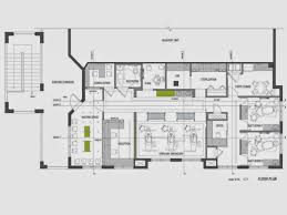 home office design layout. impressive office ideas full size of home openoffice page layout design o