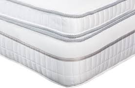 Fabulous Simmons Beautyrest Classic 2600 Providence Mattress From