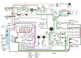 1979 mg midget wiring diagram product wiring diagrams \u2022 74 MGB Wiring-Diagram 1979 mg midget wiring diagram images gallery