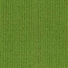 green carpet texture. Flux Broadloom   Wall-to-wall Carpets Desso By Tarkett Green Carpet Texture