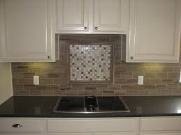 baby nursery appealing backsplash stove tile ideas for behind the