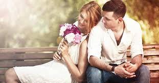 Image result for imagen pareja divina