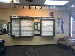 Eye Designs Optometry Sacramento Ca Eye Exams Eyewear Contact Lenses Sacramento Ca 95825