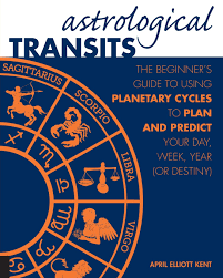 Astrological Transits The Beginners Guide To Using