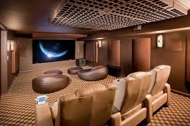 home theater acoustic wall panels. home theater soundproofing acoustic wall panels a
