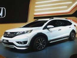 new car launches in januaryNew Sentro 2017 Image  Car Release Dates Reviews  Part 15
