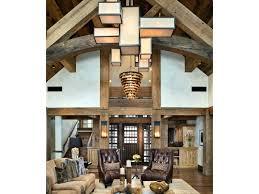 chandelier in great room enlarge height to hang chandelier in great room