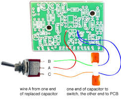 spst switch wiring diagram expression spst discover your wiring modityourself part 3 switches u2013 cubisteffects