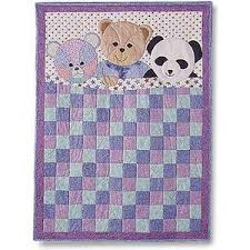 Best 25+ Teddy bear quilt pattern ideas on Pinterest | Teddy bear ... & Quilt Pattern Using 3 Colors | Teddy Bears and Quilt Patterns | Quilters  Showcase Adamdwight.com