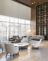 hotel lobby furniture. Beautiful Furniture Hotel Hilton Barra And Lobby Furniture
