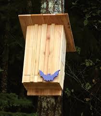 build bat house build a bat house build your own bat house plans