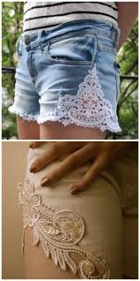 <b>lace applique</b> | Tumblr