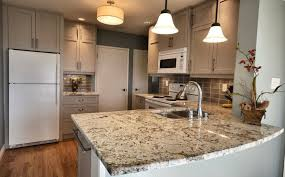 small white kitchens with white appliances.  Kitchens Small Space Kitchen Designs On A Budget With White Kitchens Appliances