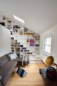 Loft Storage Best 20 Loft Storage Ideas On Pinterest Clever Storage Ideas