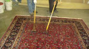 carpet and rug cleaning vancouver shenasi