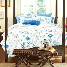 blue and yellow single duvet cover blue and yellow quilt covers blue and yellow king comforter