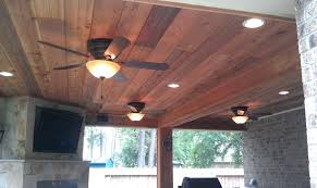 covered patio lighting ideas. Patio Ceiling Ideas Outdoor Covered Lighting Transformer . I