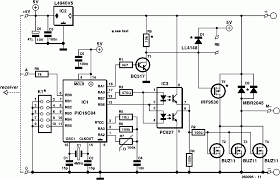 wiring diagram rc car wiring image wiring diagram wairing digram of a rc car car wiring schematic diagram