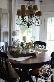 centerpiece for round table best kitchen table decorations ideas on coffee decor nook tables table centerpiece ideas for baby shower