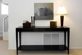 modern foyer furniture. modern foyer furniture