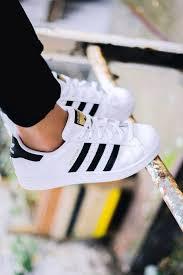 adidas shoes for girls superstar black. adidas shoes for girls superstar black