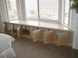 window seat furniture. Large Size Of Office-cabinets:file Cabinet Bench Seat File Storage Small Window Furniture Y