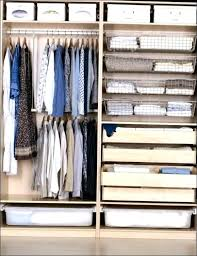 wardrobes ikea wardrobe systems planner system 2 full size of closet pax pl