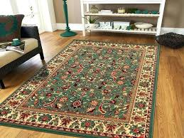 area rugs target patio door mats coffee area rugs rugs outdoor rugs target patio door area rugs target