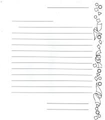 letter writing template venturecapitalupdate
