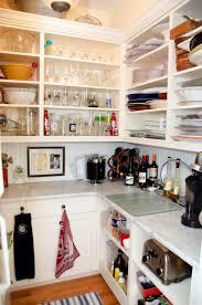 Kitchen Counter Organization Tantalizing Simple Kitchen Inspiring Design Identifying