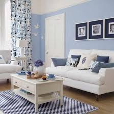 innovative white sitting room furniture top. Innovative Blue And White Living Rooms Best Room Decor Fresh A Mix Of Sitting Furniture Top