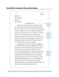 Mla Heading 2018 Insssrenterprisesco Inside How To Cite A Book