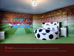 football bedroom set. bedroom kids football 148 cozy themed pertaining to \u2013 looking for set y
