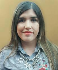 Pictures of Evangelina Sosa