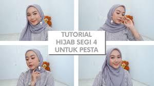 We did not find results for: 10 Tutorial Hijab Segi Empat Simple Tapi Tetap Modis