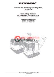 dynapac lh300 lh700 workshop manual auto repair manual forum captura de pantalla 2015 05 13 a la s 00 01 26