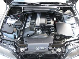 2004 bmw 325i fuse box diagram under the hood wirdig bmw 2002 engine diagram under the hood wiring amp engine diagram
