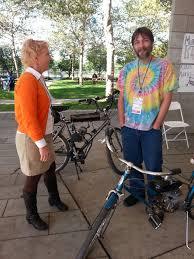 Maker Faire | Fort Wayne Regional Maker Faire