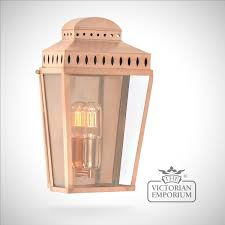 copper lighting fixture. Solid Copper Outdoor Lighting Fixtures Light Intended For The Most Stylish Fixture