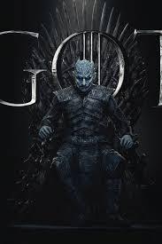 game thrones season 8 free