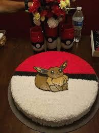 Cake For Men New Birthday Cakes For Men View Full Size Gallery The