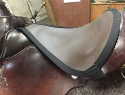 game changer western seat saver