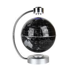 magnetic levitation desk toy design ideas