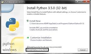 Python   File operations   Data parsing moreover Python write   Research paper Help izpaperwven cubastudy info together with  moreover Python Pages   Can You  pute together with How to read Excel files with Python  xlrd tutorial    YouTube besides The Voidspace Techie Blog further How to set up and learn Python coding on a Mac   Macworld UK moreover Reading and Writing to Files in Python   Python Central also Running a Python Program together with Execute Python   RapidMiner Documentation likewise . on latest python write file