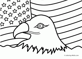 Small Picture Download Coloring Pages Memorial Day Coloring Pages Memorial Day