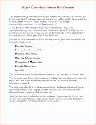Business Plan Template Word Mac Fresh Best Microsoft Fice Newspaper