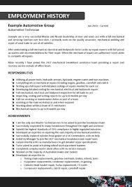 Resume Template Blank Pdf Planner And Throughout Free Templates