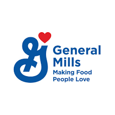 General Mills Organizational Structure Chart General Mills Inc General Mills Announces Changes To