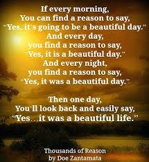 Morning Life Quotes Morning Life Quotes Good Morning Motivational Quotes In Gud Mrng 69